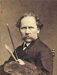 J.V. Gertner - Wikipedia, den frie encyklopædi