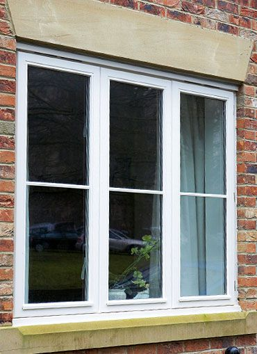 1000 Images About Joinery Windows On Pinterest