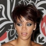 Short Hairstyles for Oblong Faces, 2012 Pictures Styles for the Woman Oblong Face Shape