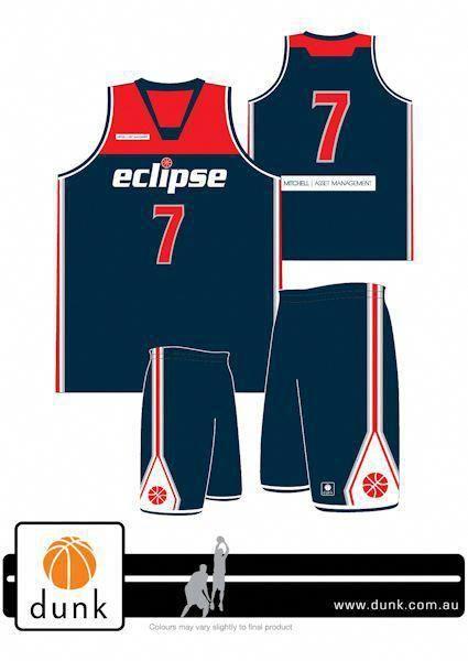 41b1b87742f Affordable Basketball Uniforms #BasketballUniforms   Basketball ...