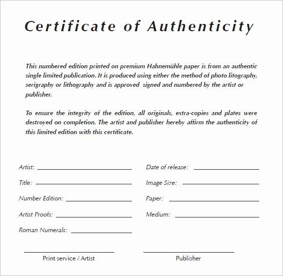 1f3362a968d821ab93fc4adc78d8550a - How To Get A Letter Of Authenticity For An Autograph