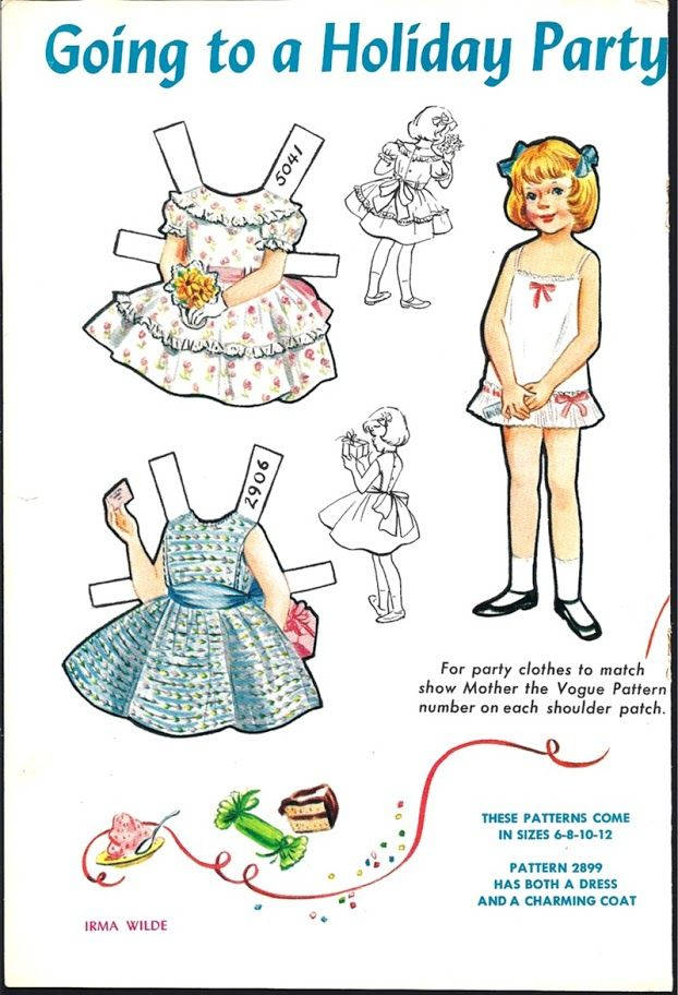 jack jill magazine cut outs lorie harding picasa webalbum 1500 free paper dolls at artist arielle gabriels the international paper doll society also