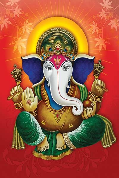 LORD GANESHA  | Gods,Deity & Ascended Masters in 2019