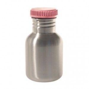 BLAFRE 500 ml fľaša