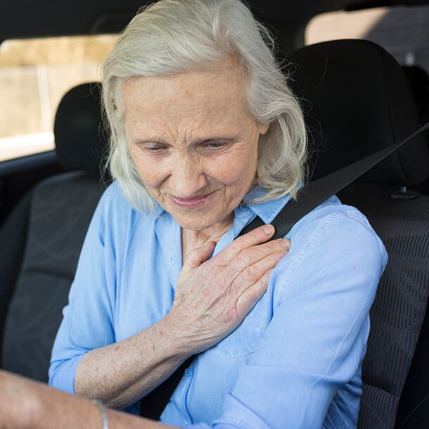 Learn the symptoms of heartburn and which foods cause heartburn or GERD. Discover home remedies and which foods may provide treatment for heartburn relief.
