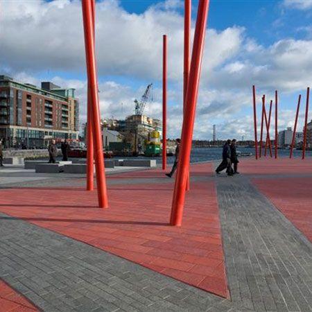 126 best plaza design images on pinterest | landscaping, landscape