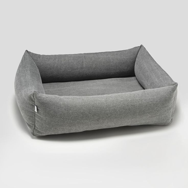 Oma paikka dog bed