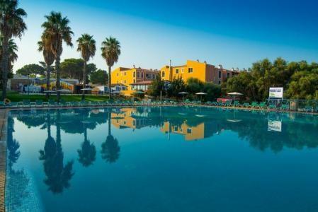 Club Lookéa Menorca Resort Minorque prix promo séjour pas cher Baleares Look Voyages à partir 649,00 €