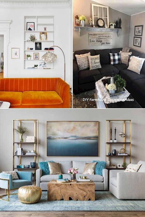Drawing Room Design Wall Interior Design Living Room Living Room Furnitur Living Room Wall Designs Interior Design Living Room Living Room Furniture Styles