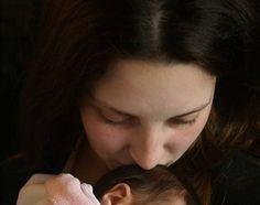 Προσευχή γονέων για τα παιδιά τους - http://www.vimaorthodoxias.gr/prosefxes/προσευχή-γονέων-για-τα-παιδιά-τους/