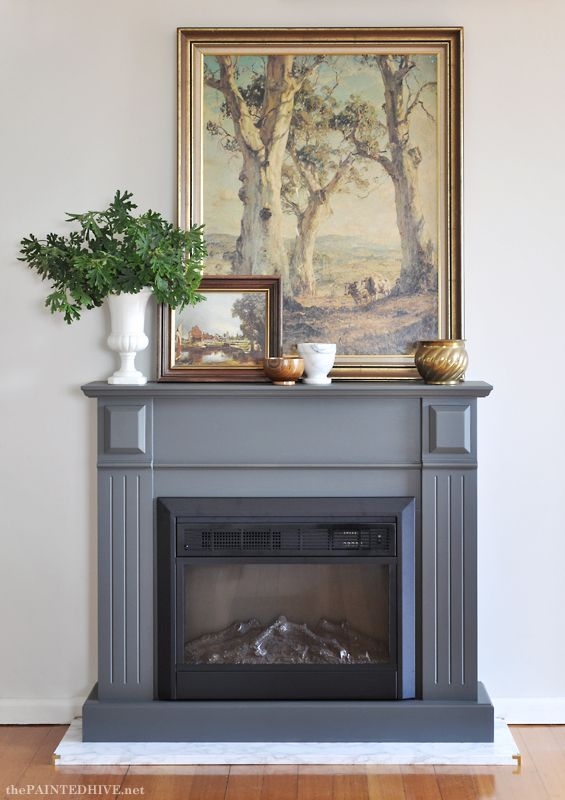 Best 20+ Marble hearth ideas on Pinterest | White fireplace ...