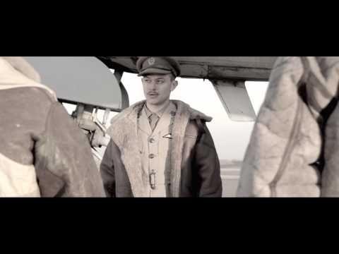 Angel of the Skies - Trailer - YouTube