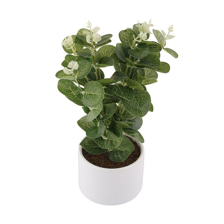 Best 25 Artificial Plants Ideas On Pinterest Vertical