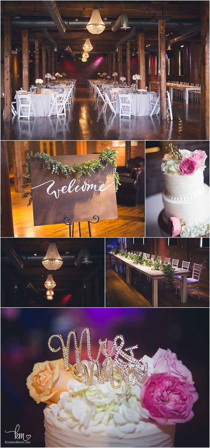 wedding reception venues woodstock ga%0A Wedding reception at the Mavris in Indianapolis  the detials