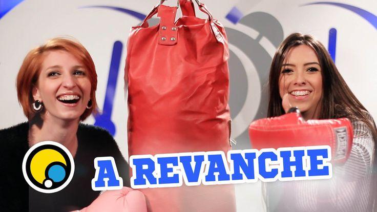 A Revanche - Depois das Onze