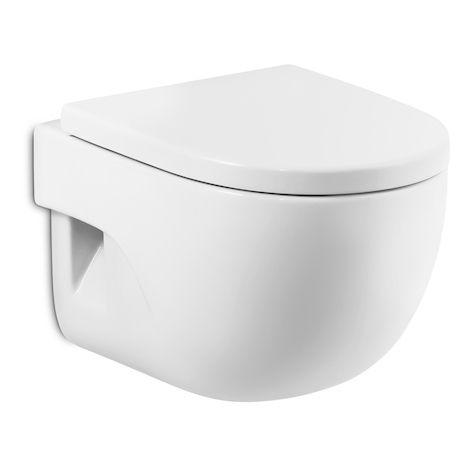 M s de 25 ideas incre bles sobre ba o compacto en pinterest for Manija para taza de bano