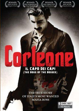 Corleone (2007) Il Capo Dei Capi - http://board.dailyflix.net/topic/71525-corleone-il-capo-dei-capi-2007/