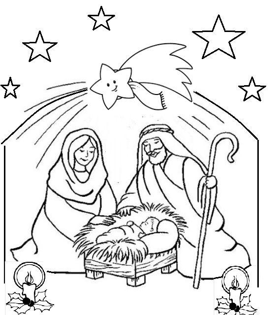 делал рождественский вертеп картинки для печати категории банкетки прихожую