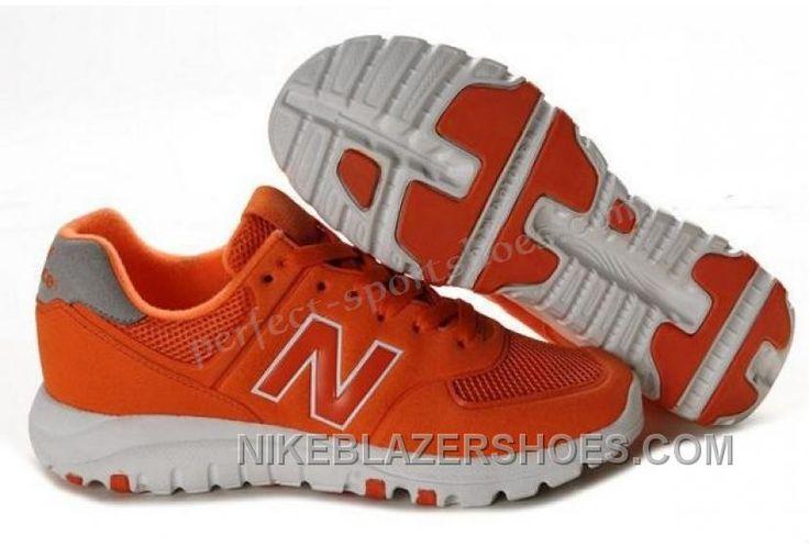 https://www.nikeblazershoes.com/buy-balance-ms77-on-sale-trainers-orange-white-womens-shoes-new-arrival.html BUY BALANCE MS77 ON SALE TRAINERS ORANGE/WHITE WOMENS SHOES NEW ARRIVAL Only $85.00 , Free Shipping!