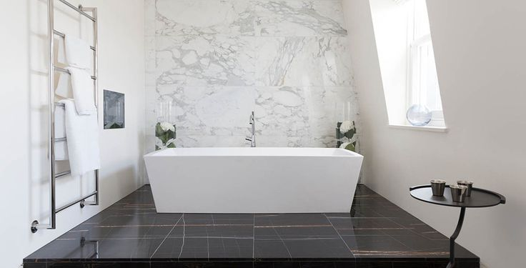 17 best images about elegant edwardian style interiors on for Best bathroom features