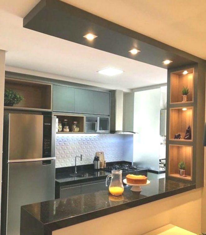 37 Contemporary Kitchen Design Ideas Secrets That No One Else Knows About Api Api Kitchen Bar Design Contemporary Kitchen Design Kitchen Design Small