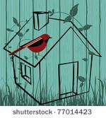 garden house graphics - Google-søgning