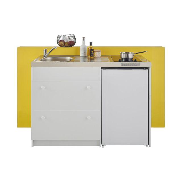 12 best salle de bain riabella images on pinterest. Black Bedroom Furniture Sets. Home Design Ideas