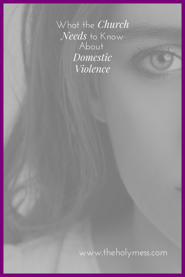 domestic violence or is the problem exaggerated I think that it starts with awareness if more people were aware of what a problem  domestic violence is, there might be a greater chance we could eliminate it.