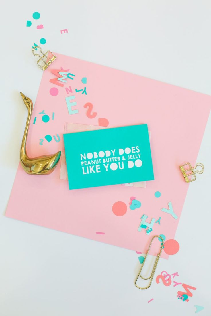 Usher roller shoes video - Diy Typography Mother S Day Cards