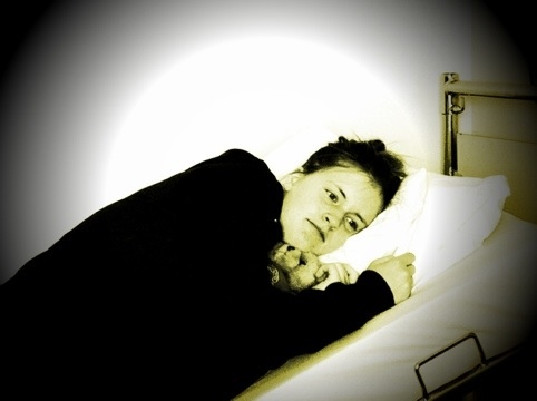 http://ingriddirdal.com/2012/03/25/hjertet-mitt-del-2/