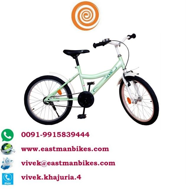 Bicycles Manufacturing Companies In India Kids Bike Kids