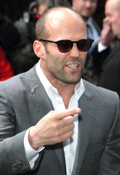 17 best images about jason on pinterest sexy rolex explorer and he is for Jason statham rolex explorer