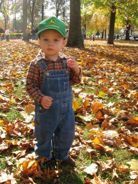41 best cute farm kids images on Pinterest | Country life, Creative ...
