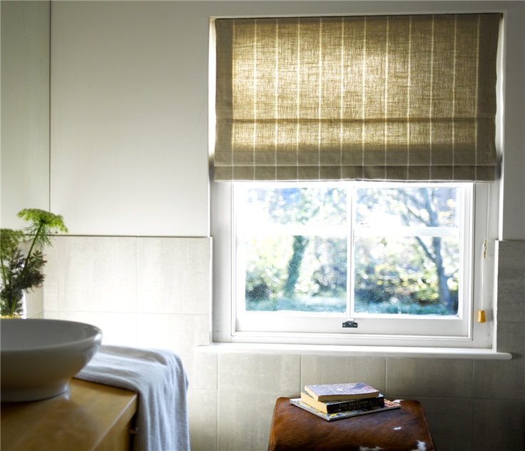 Bathroom Window Curtains Uk 57 best the natural curtain company curtains images on pinterest