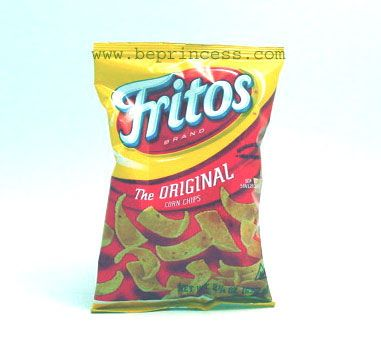 frito lays dips case Frito lay, funyuns, steakhouse onion flavored onion ring snacks, 6oz bag (pack of 3.