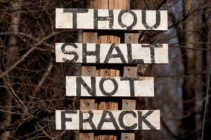fracking is one of the mian cuases of contaminated drinking in many countries