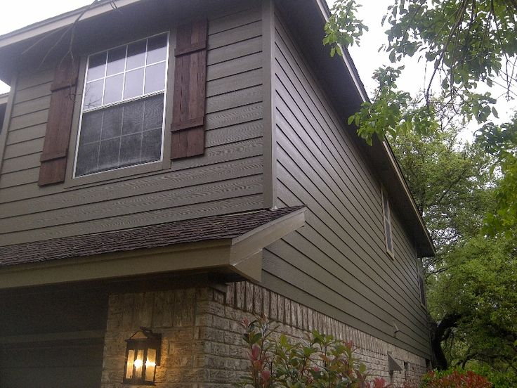 1000 Ideas About Hardie Board Siding On Pinterest House