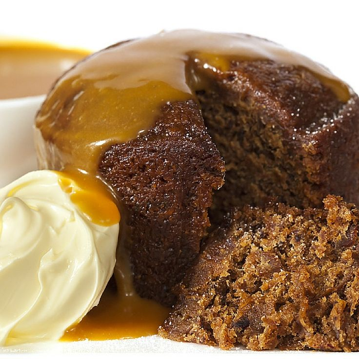 I am a massive sticky date pudding fan but avoid the store bought varieties that often contain refined sugar and gluten. This recipe has no gluten, is rich in fibre and protein and tastes exactly like those memories that are firmly planted in my mind. I promise it will not disappoint. Adapted from Hemsley & Hemsley