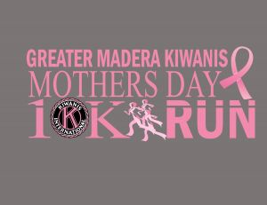 Mother S Day Run Saturday05 10 14 Fresno Woodward Park