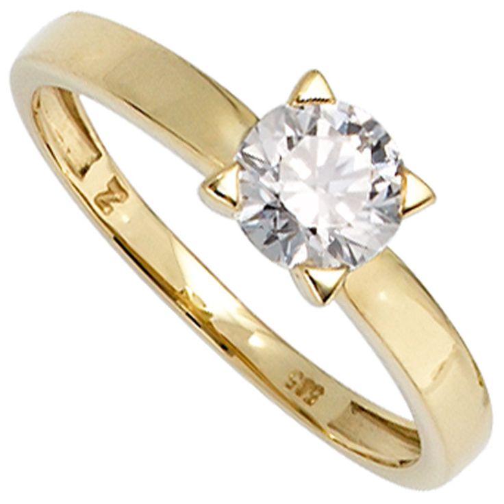 Ringe online kaufen  Ringe online kaufen ile ilgili Pinterest'teki en iyi 25'den fazla ...