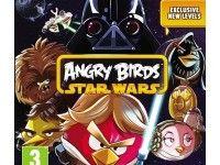 Gry xbox, xbox one, ps3, ds:  #gry #xbox #angrybirds #wyprzedaż