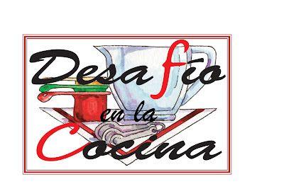 http://desafioenlacocina1.blogspot.com/2014/02/tublogmesabea.html