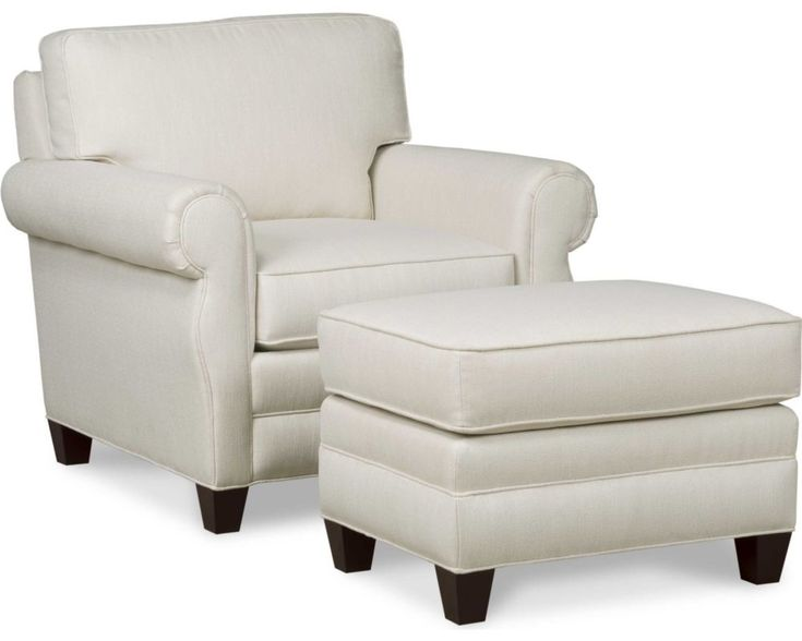 Find Out About This And Other Well Crafted Thomasville Furniture When You  Visit Your Nearest Thomasville Retailer.