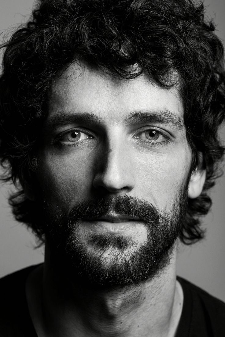 Pablo Castañón