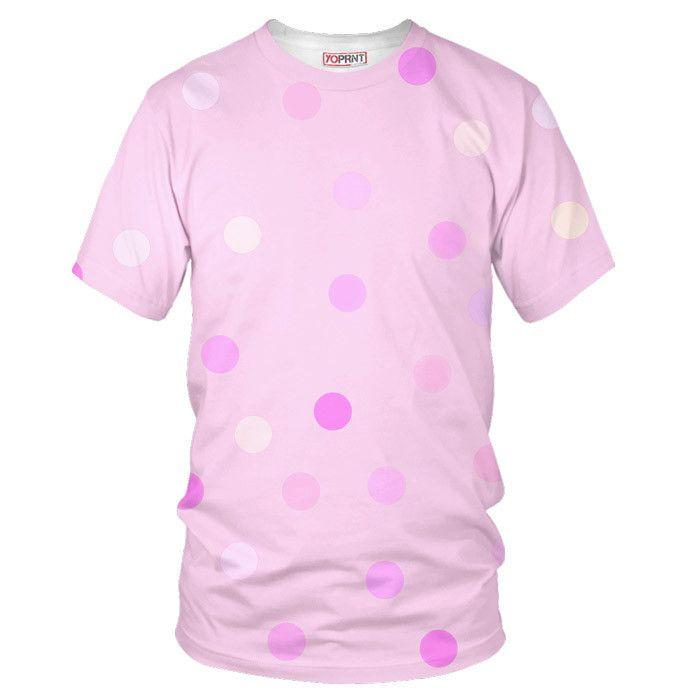 Cheap Custom T Shirts 2017   Is Shirt - Part 736