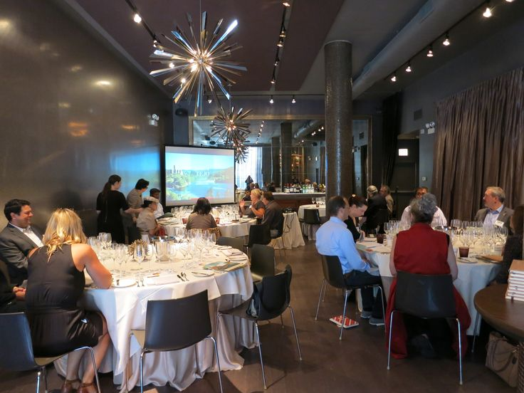 Chicago Restaurants With Private Dining Rooms Awesome Decorating Design