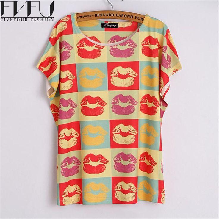 Cheap womens oxford shirt, Buy Quality women stuff directly from China women cosmetic Suppliers:    [xlmodel]-[products]-[29972]       You Will Like ...                Fashion T Shirt Women 2015 Sexy Off Shoulder Casu
