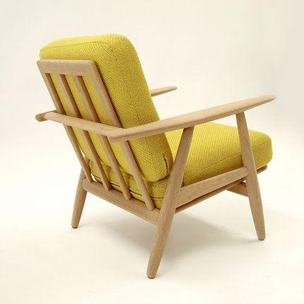 Great Dane Furniture - Your Source for Scandinavian Design & Luxury in Australia : Your Wegner, Your Great Dane, Your Life