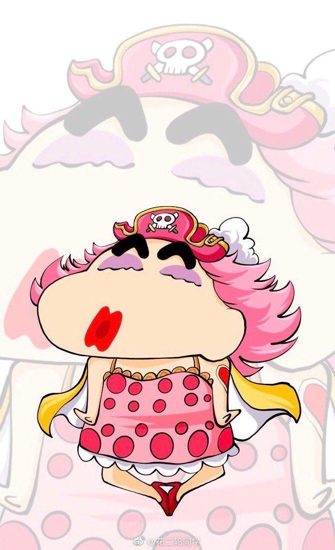 shin chan おしゃれまとめの人気アイデア pinterest long pham しんちゃん イラスト クレヨンしんちゃん しんちゃん