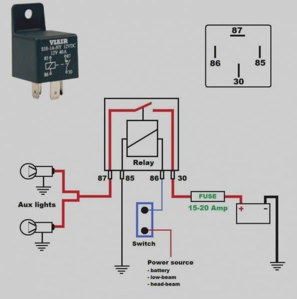 collection harley davidson turn signal module wiring diagram